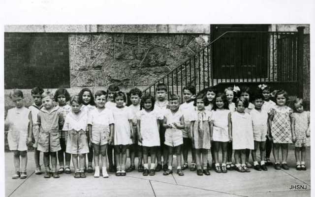kindergarten064