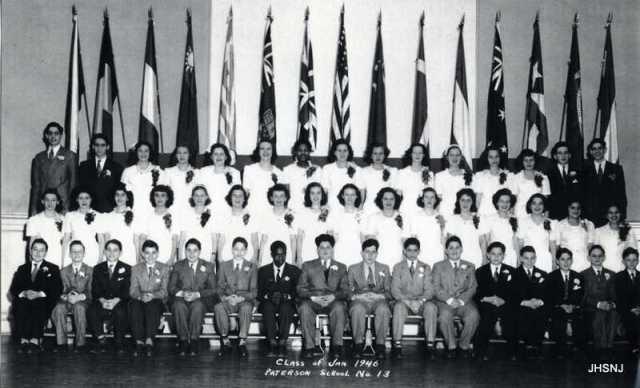 School 13, 1946072